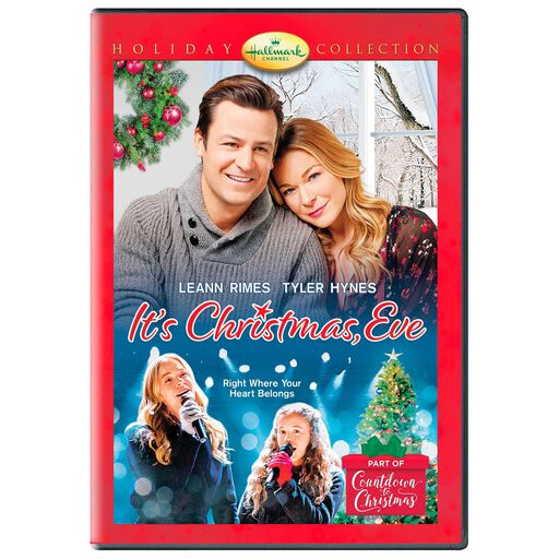 love at christmas table full movie