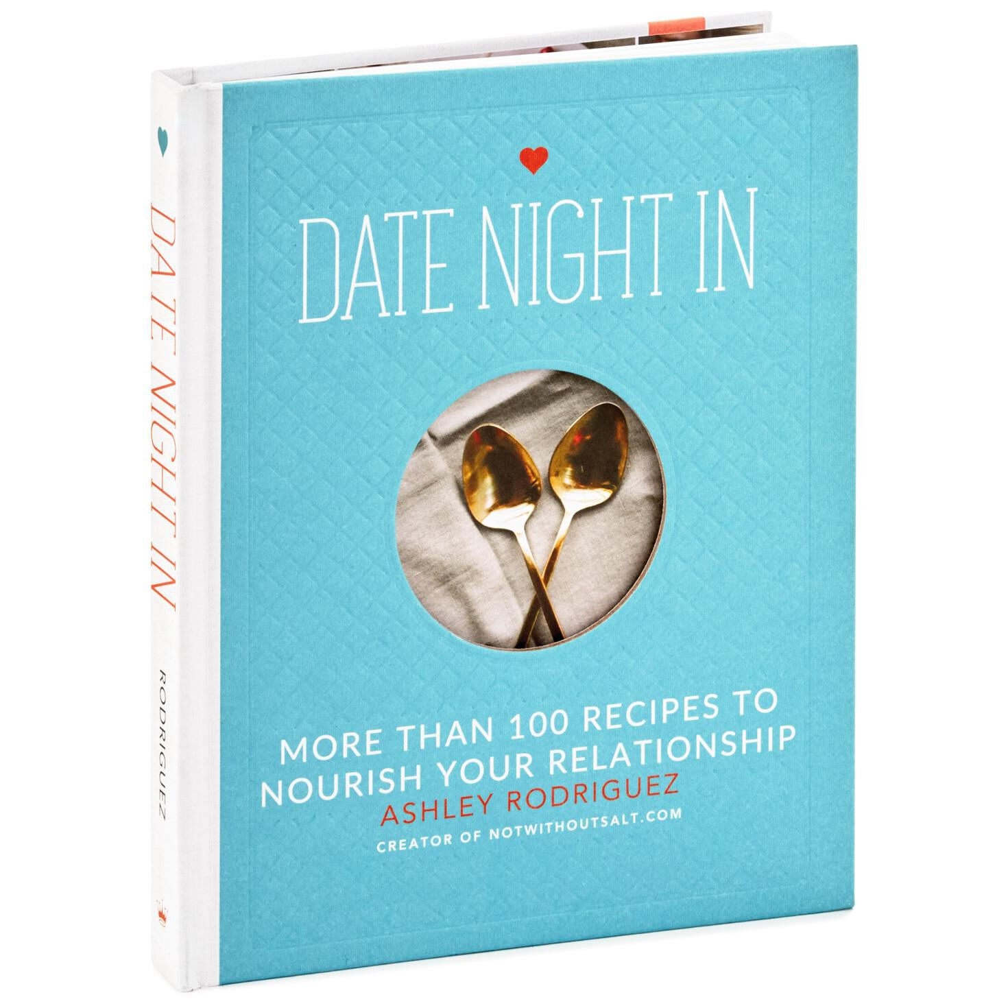 Dating after 30 ecards hallmark
