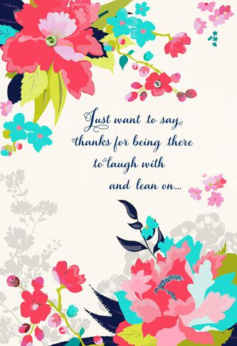 Laugh with mothers day card for mother in law greeting cards laugh with mothers day card for mother in law m4hsunfo