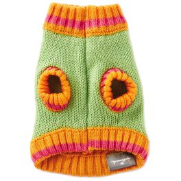 Stuffed Animal Sweater Accessory, , large