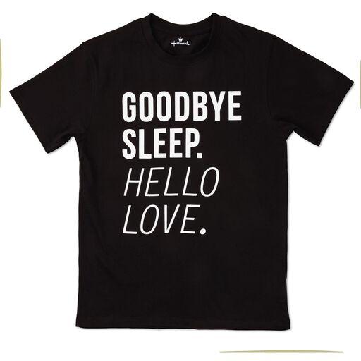 3ec18b74 Clothing & Apparel | T-shirts & Graphic Tees | Hallmark