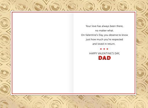 Valentines Day Cards – Hallmark Valentine Cards