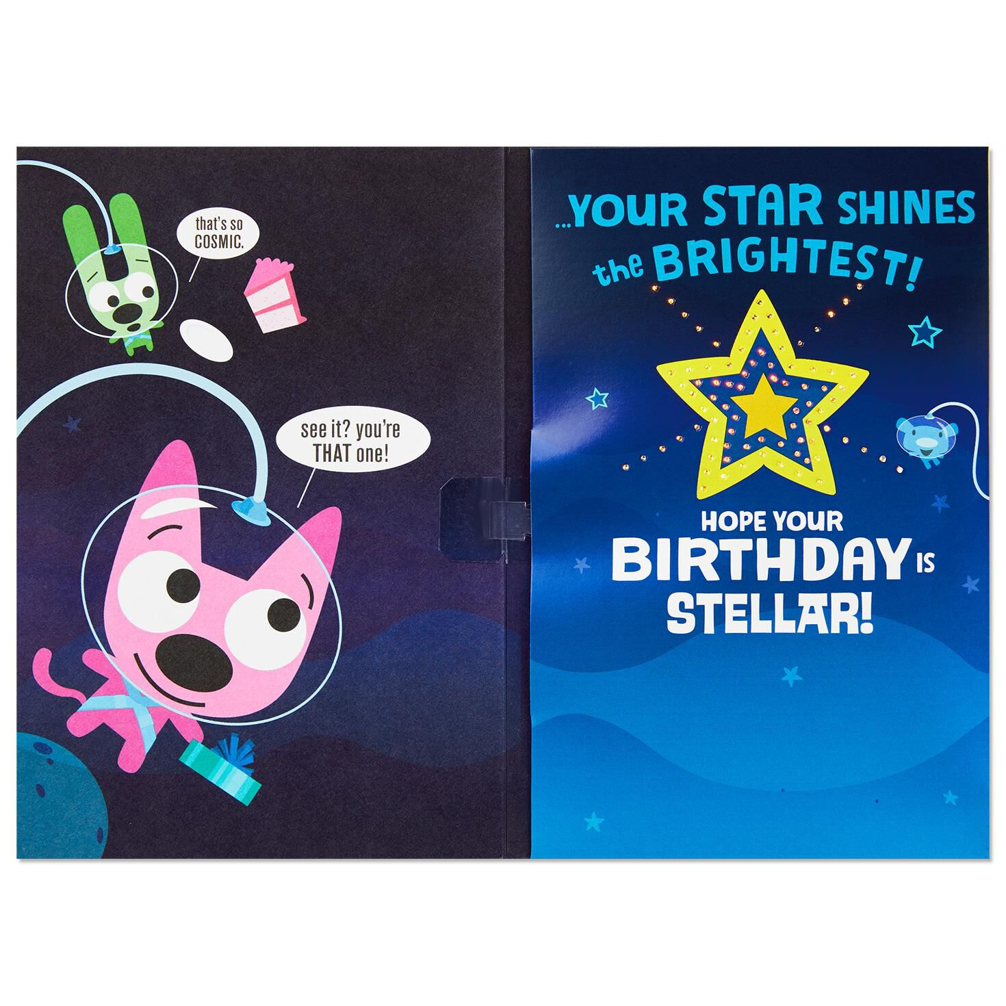 Hoopsandyoyo Space Travelers Birthday Card With Lights And Sound Root Sne Source Image Jpg 1024x1024 Hoops