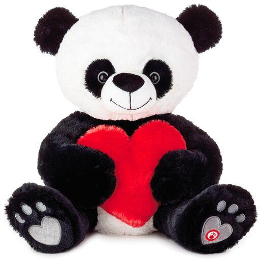 Stuffed Animals Hallmark