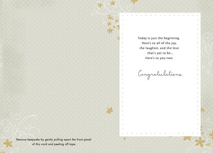 Wedding Greeting Cards.Wedding Greeting Cards