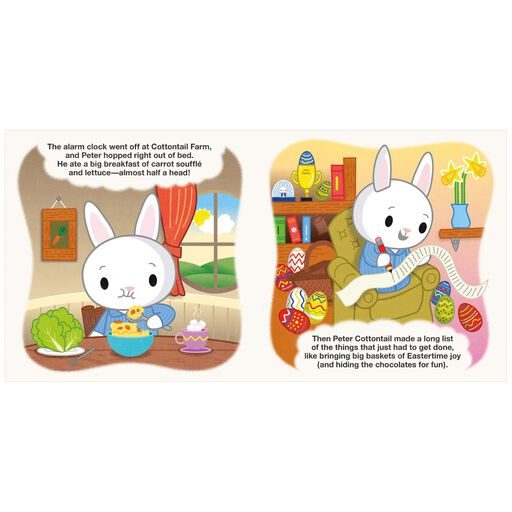 Easter gifts hallmark negle Image collections