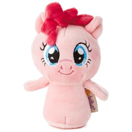 itty bittys® My Little Pony™ Pinkie Pie Stuffed Animal, , large