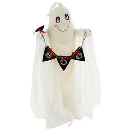 SPOOK-TASTIC Ghost, , large