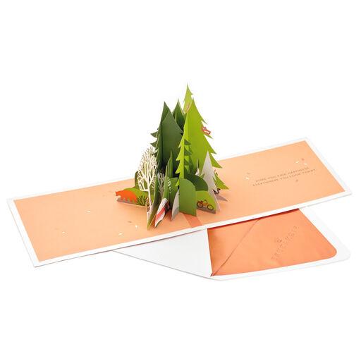 b9f2741ca9 Signature Collection Cards | Distinctly You | Hallmark