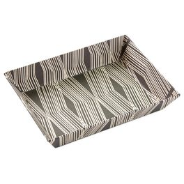 Natural & Authentic Memo Tray, , large
