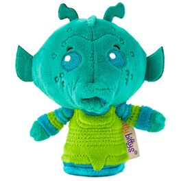itty bittys® Star Wars: A New Hope™ Greedo™ Stuffed Animal Limited Edition, , large
