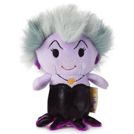 itty bittys® Ursula Stuffed Animal, , large