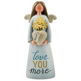 Aunt Angel Figurine, , large