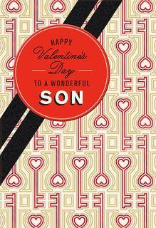 Valentines Day Cards  Hallmark