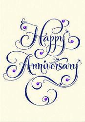 image: happy anniversary image [20]