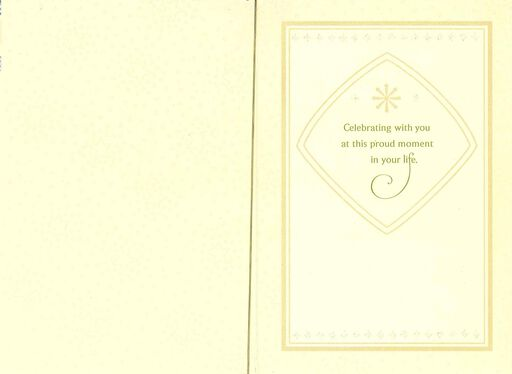 Champagne Toast Retirement Card,