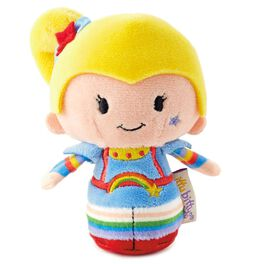 Classic Rainbow Brite itty bittys®  Stuffed Animal, , large