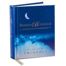 Bedside Blessings Gift Book, , large