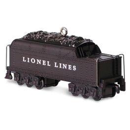 LIONEL® 2426W Tender Railroad Car Ornament, , large