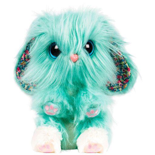 4701a0d21b9 ... Little Live Blossom Bunnies Scruff-a-Luv Surprise Stuffed Animal