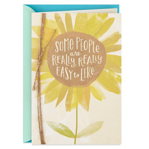 Goodbye Cards Farewell Cards Hallmark