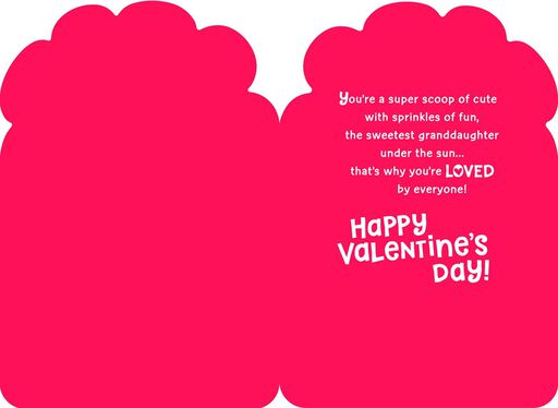 Valentines Day Cards – Happy Valentines Day Cards