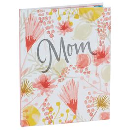Mother's Day Gift Book, , large