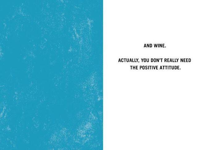 Positive Attitude Toward Aging Funny Birthday Card Greeting – Funny Birthday Cards About Getting Old