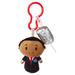 Kid President/Can Phone itty bittys® Clippys, , large