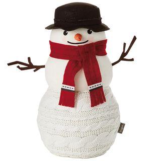 christmas and holiday home decor and figurines hallmark
