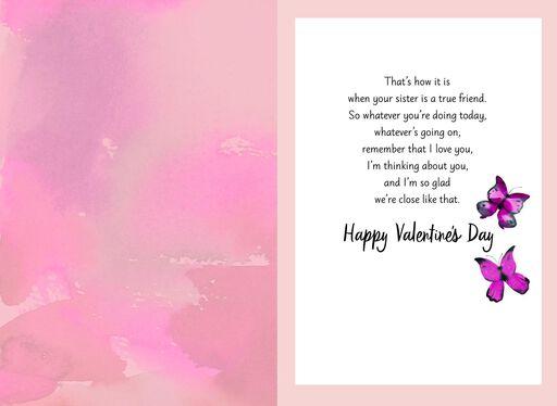 valentines day cards hallmark hallmark valentines day cards