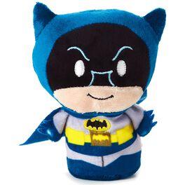 "itty bittys® ""Classic TV Series"" BATMAN™ Stuffed Animal, , large"