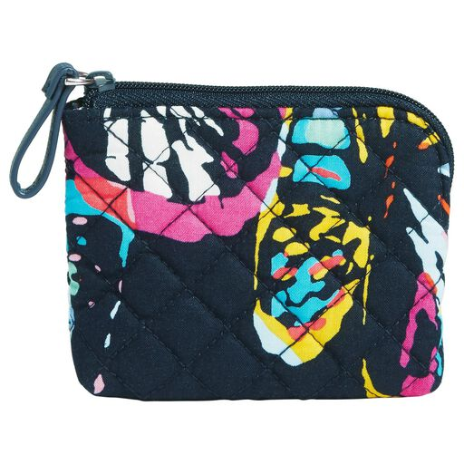 Vera Bradley Wallets Purses Travel Bags Hallmark Mesmerizing Vera Bradley Pattern Names