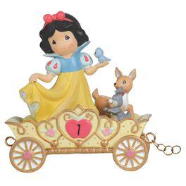 Precious Moments® Disney Snow White Figurine, Age 1, , large
