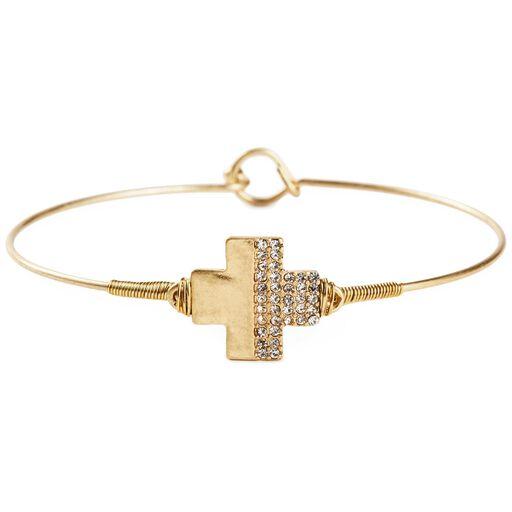 Hallmark Charm Bracelet: Hallmark Jewelry Charm Bracelet