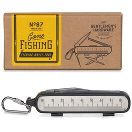 Fishing Multi-Tool, , large