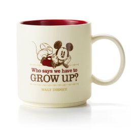 Mickey Mouse Mug, 12 oz., , large