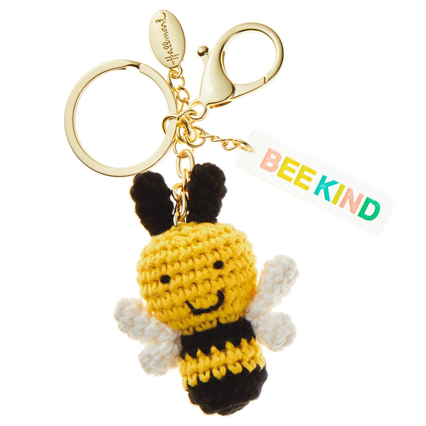 Spider Human Amigurumi Crochet Pattern Keychain crochet tiny | Etsy | 1470x1470