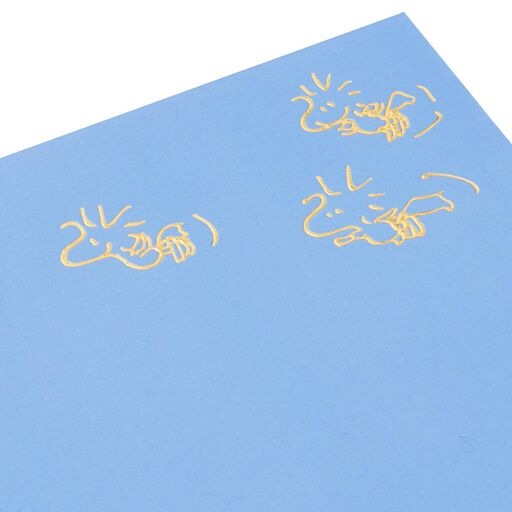 8ff9c6dcd550 Writing Journals, Notebooks & Diaries | Hallmark