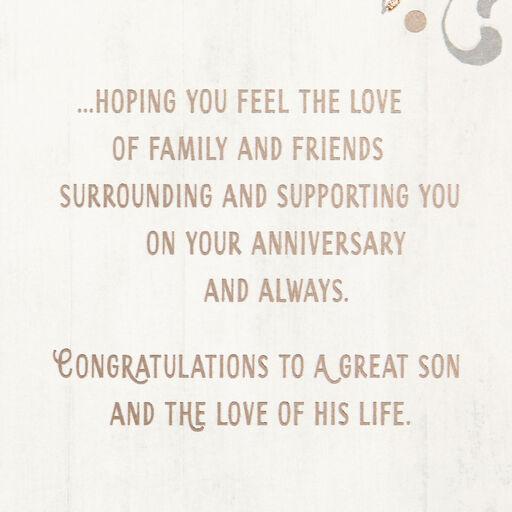 LGBT Greeting Cards   Gay Birthday & Wedding Cards   Hallmark