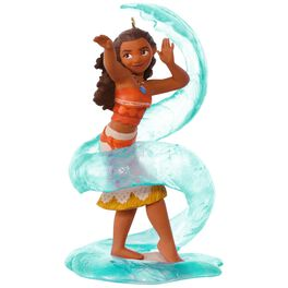 Disney Moana Waialiki Ornament, , large