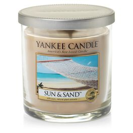 Sun & Sand® Small Tumbler Candle by Yankee Candle®, , large