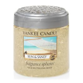 Sun & Sand® Fragrance Sphere™ by Yankee Candle®, , large