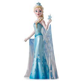 Disney Frozen Elsa Couture de Force Figurine, , large