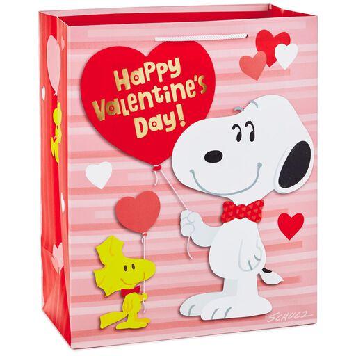 Valentine S Day Gift Wrap Hallmark