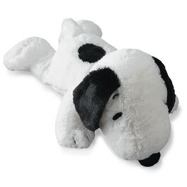 Snoopy Lying Down, , large