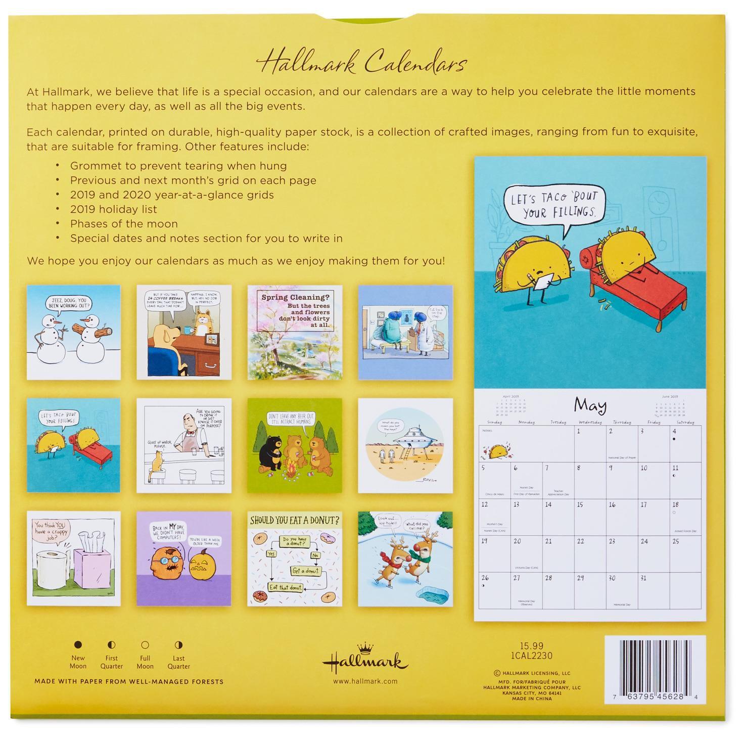 month at a glance calendar 2015