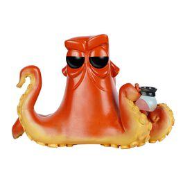 Disney/Pixar Finding Dory FUNKO Pop! Hank Bobblehead, , large