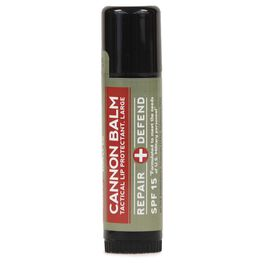 Duke Cannon Supply Co. Balm Tactical Lip Protectant, SPF 15, , large