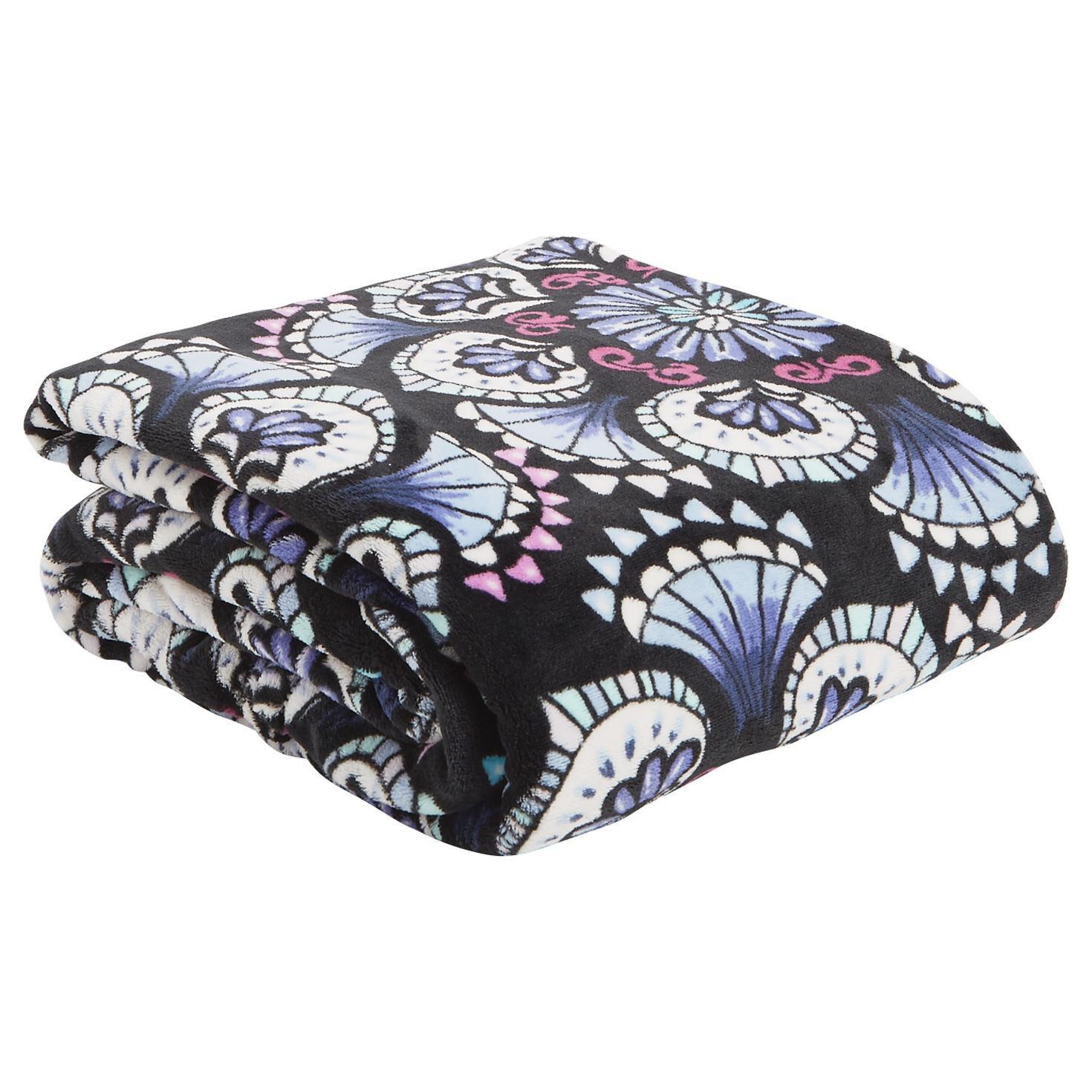 b187afb8f8f6 Vera bradley hadley backpack in classic black handbags purses jpg 512x512 Hallmark  vera bradley